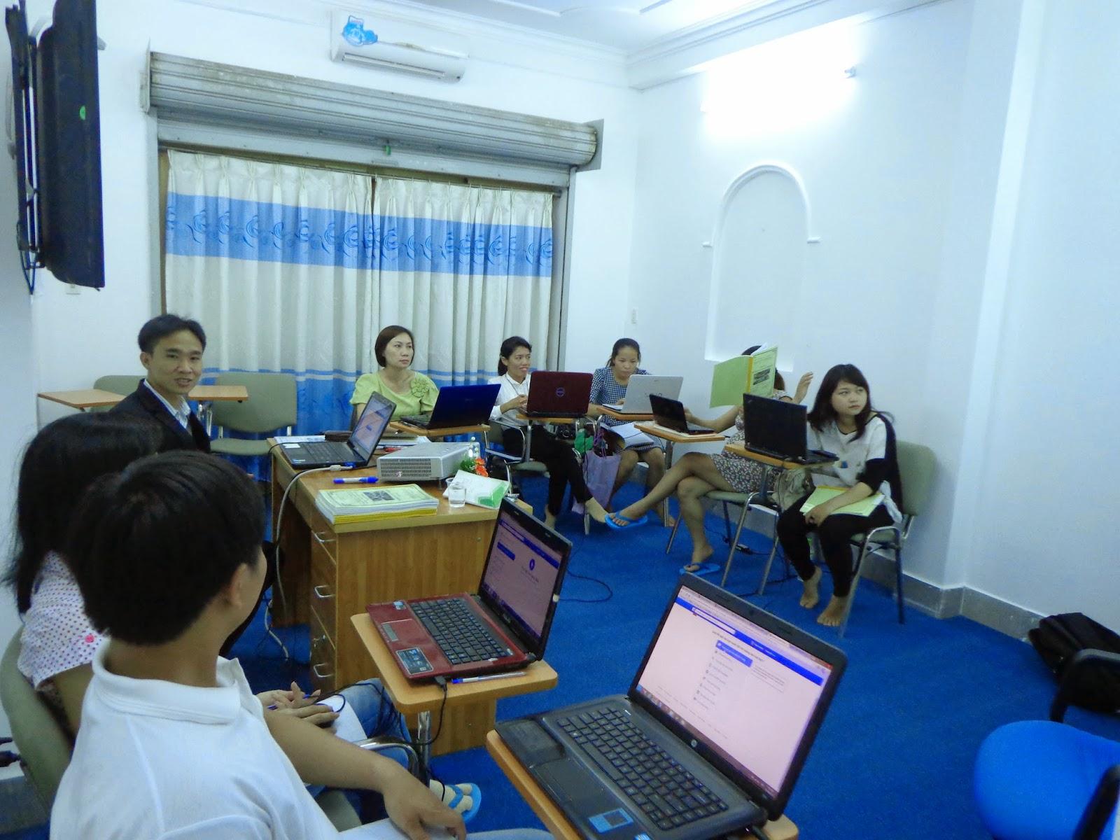 khoa-hoc-facebook-ads-va-google-adwords-tai-hcm (2)