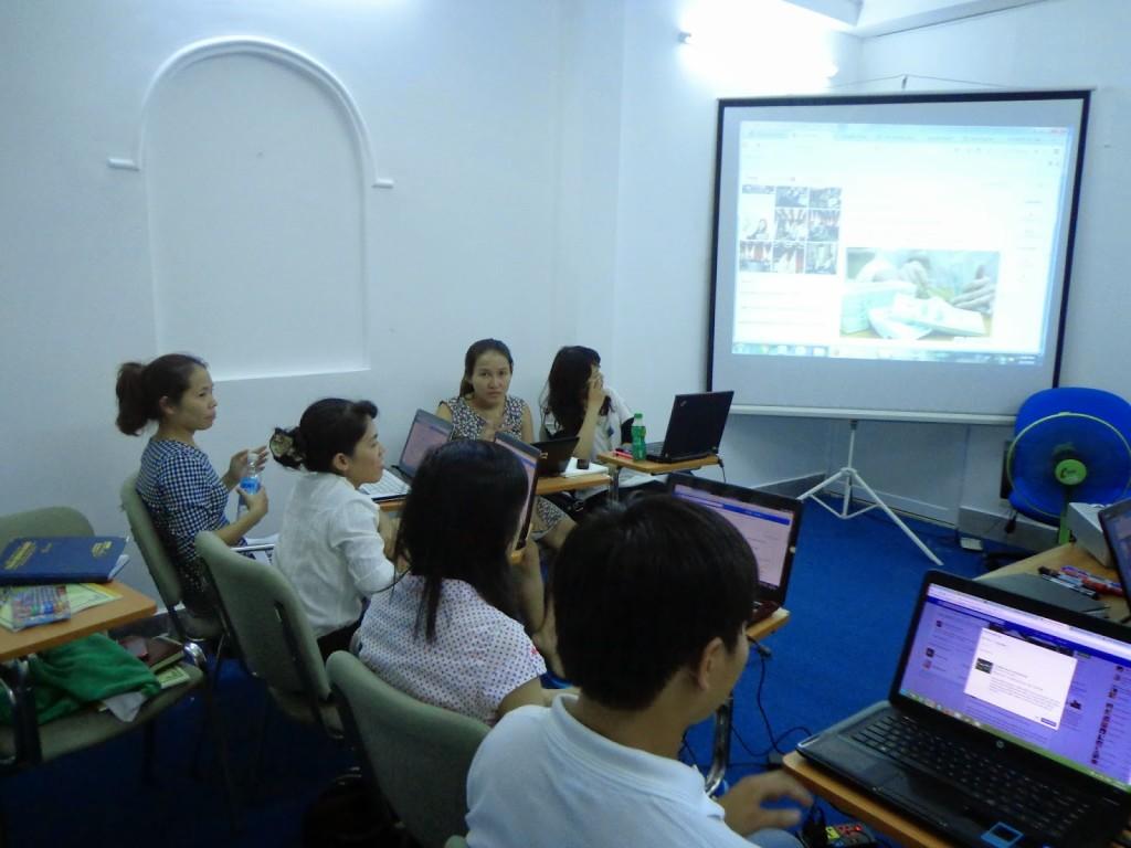 khoa-hoc-facebook-ads-va-google-adwords-tai-hcm (5)