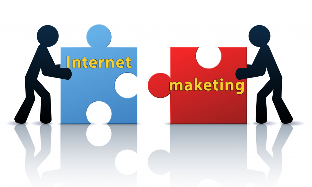marketing-online-moa