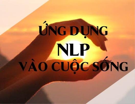 nlp-1