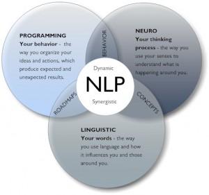 nlp-3
