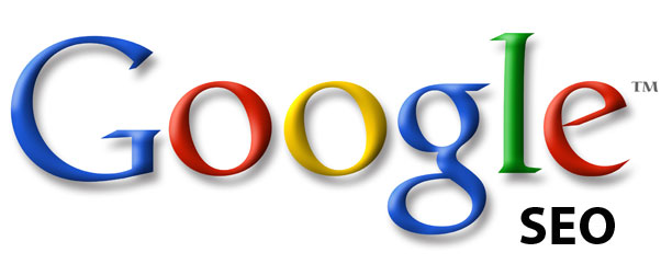 seo-top-google-tai-da-nang
