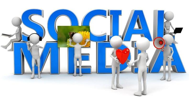 social-marketing_1