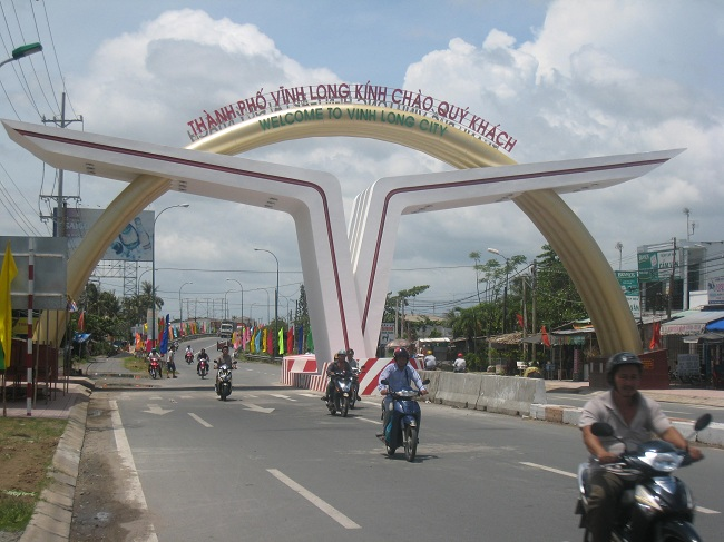 vinh-long