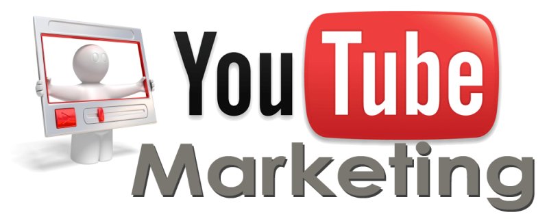 YouTube-Marketing-81