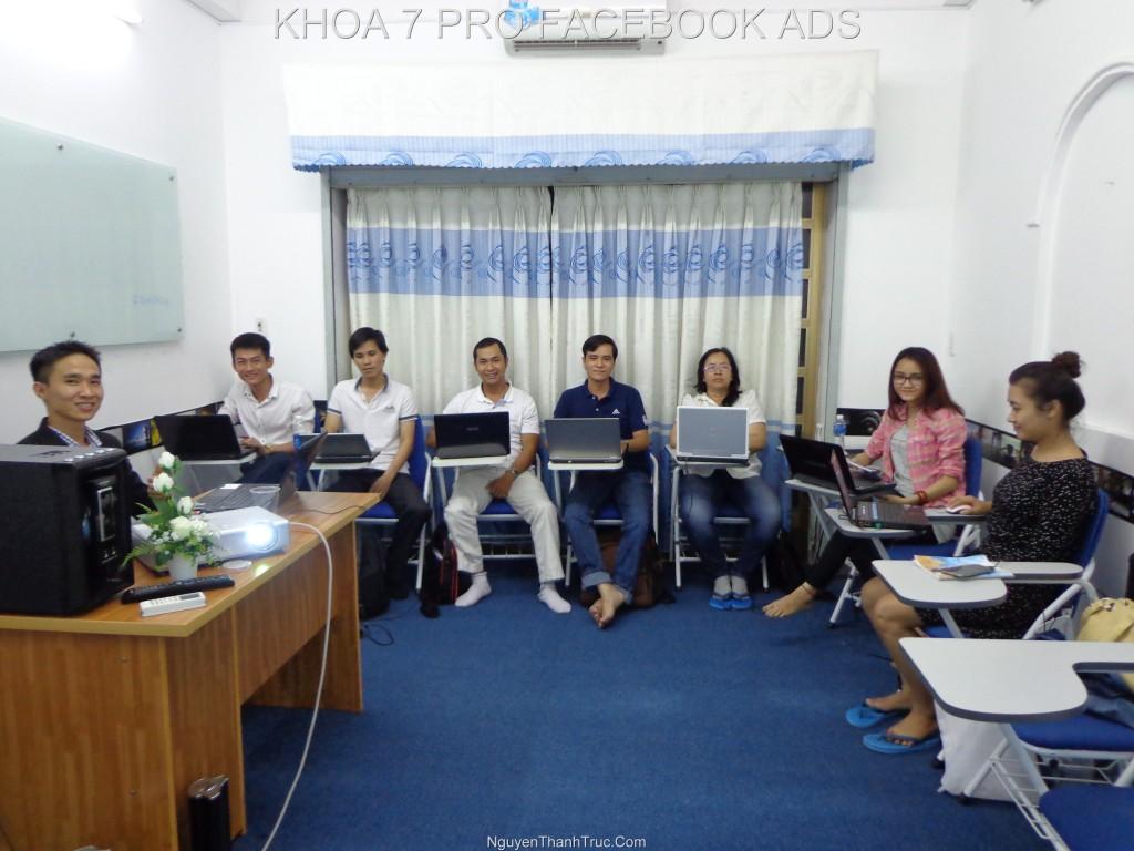 facebook-ads-pro (16)