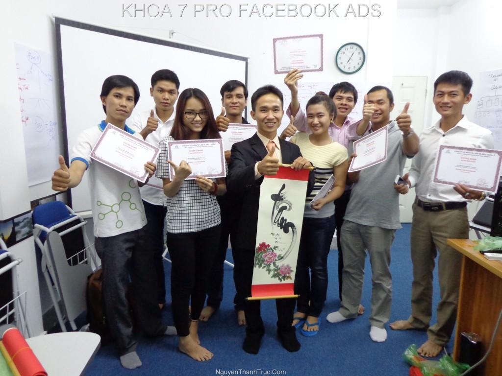facebook-ads-pro (69)
