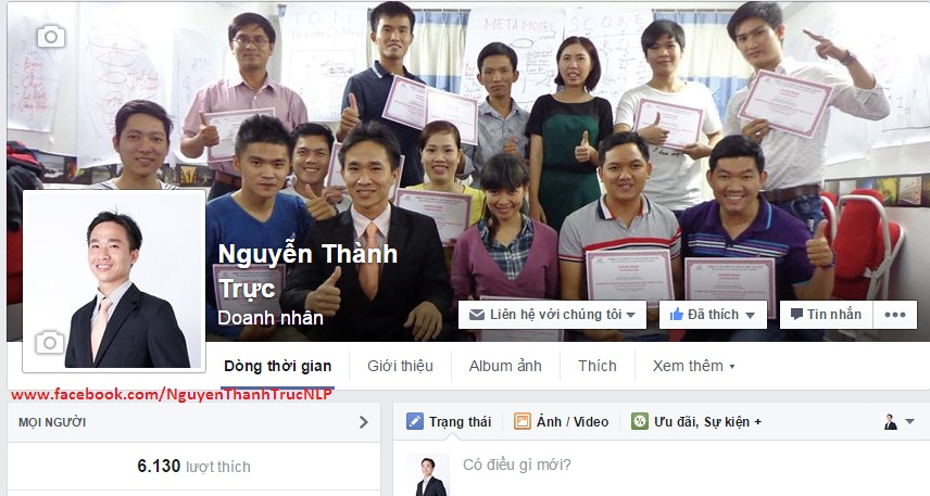 facebook-nguyen-thanh-truc