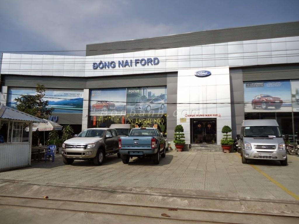 ford-dong-nai (9)