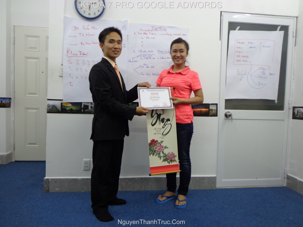 google-adwords-khoa-7 (107)