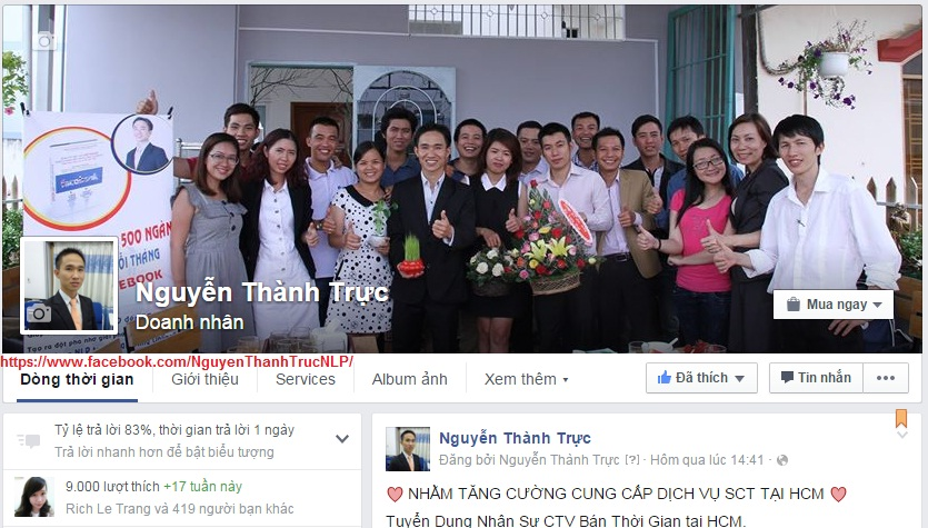 nguyen-thanh-truc-facebook-ads