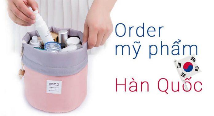 order-my-pham-han-quoc-vinh-long