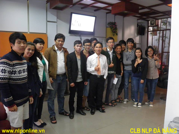 nlp-4 (1)