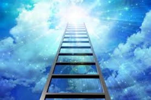 Để đi đến thành công phải như thế nào