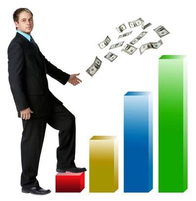 17 dấu hiệu chứng tỏ bạn sẽ giàu và thành công