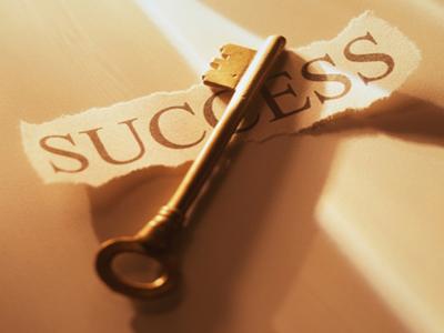 Bài học thành công, bí quyết của các thương hiệu lớn