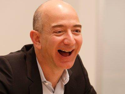 Bí Quyết Thành Công Của Các CEO Hàng Đầu Thế Giới