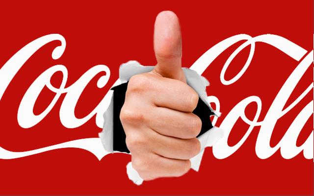 Chiến lược giúp Coca-Cola thành thương hiệu số 1 toàn cầu