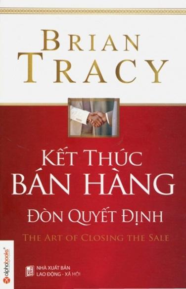 Ket-thuc-ban-hang