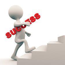 Nguyên tắc thành công