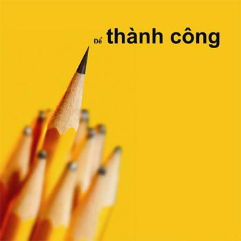 THANH CONG KHONG CHI LA KIEM DUOC NHIEU TIEN
