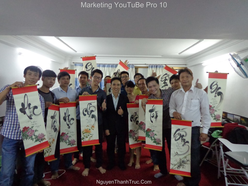 youtube-marketing-10 (1)
