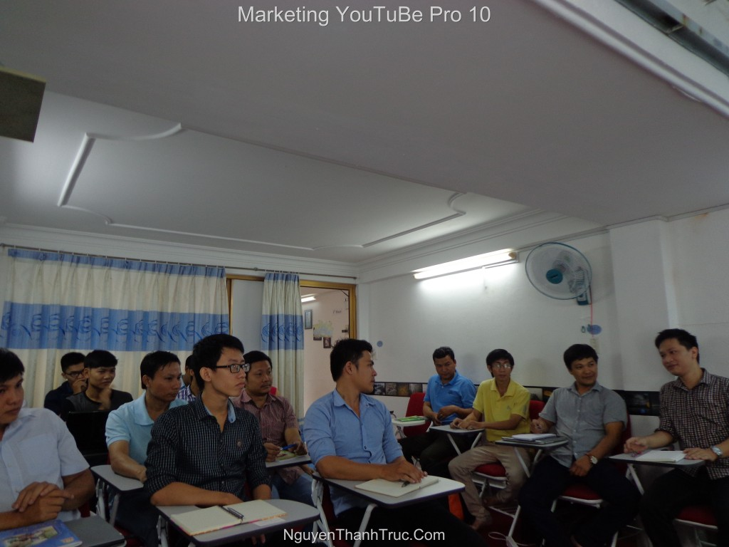 youtube-marketing-10 (11)