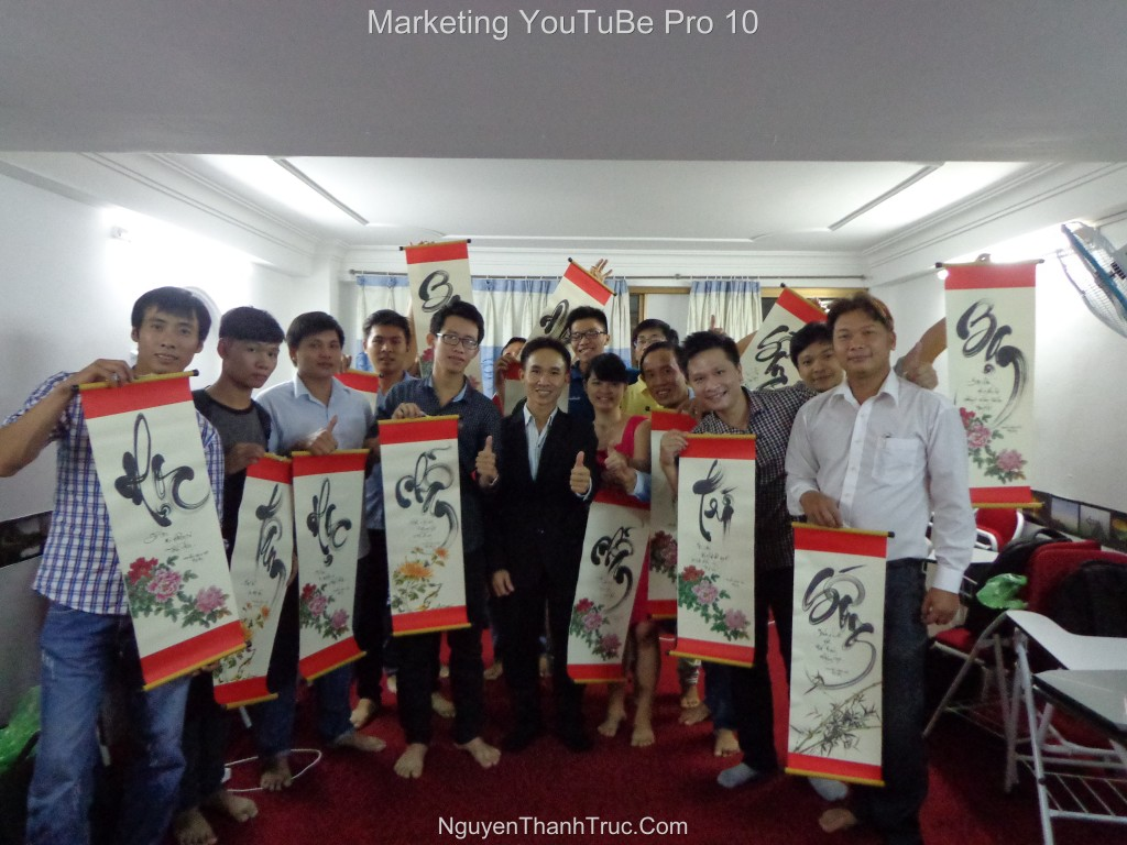 youtube-marketing-10 (2)