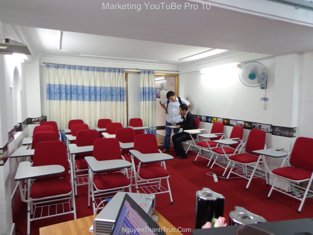 youtube-marketing-10 (4)