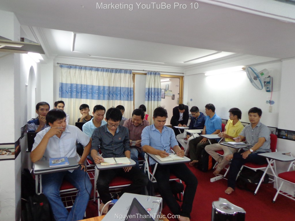 youtube-marketing-10 (8)