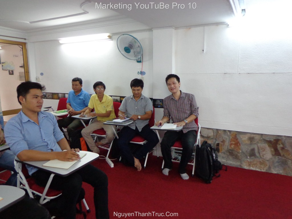 youtube-marketing-10 (9)