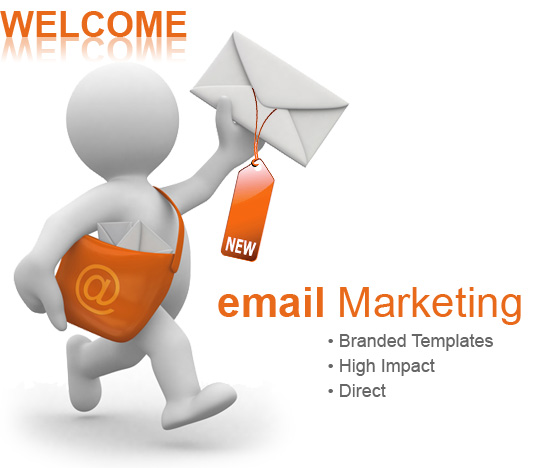 email-marketing-la-gi-1322803194
