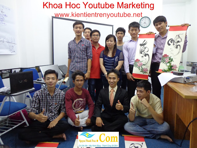 khoa-hoc-youtube-marketing (53)