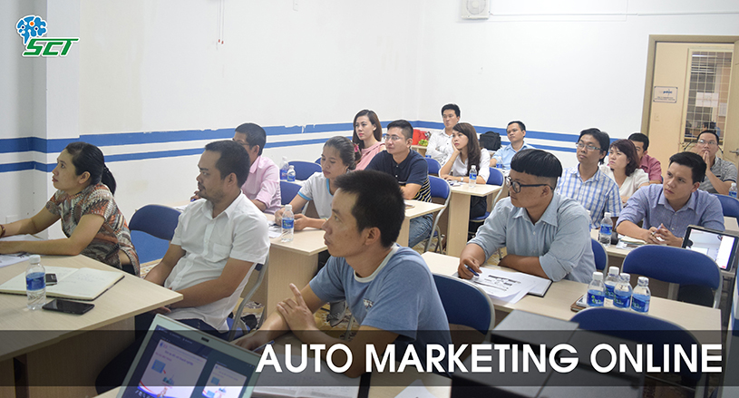 auto-marketing-online-2
