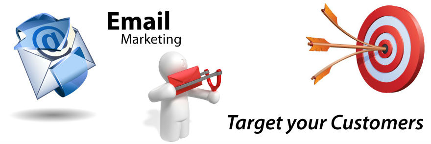 marketing-email-banner