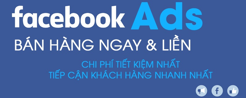 quang_cao_facebook-ads