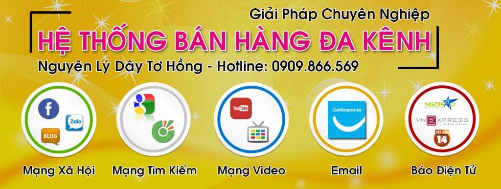 he-thong-ban-hang-da-kenh