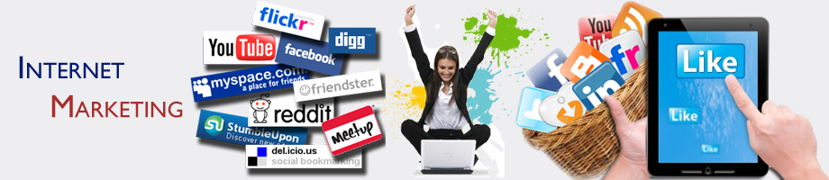 internet-marketing-banner-12