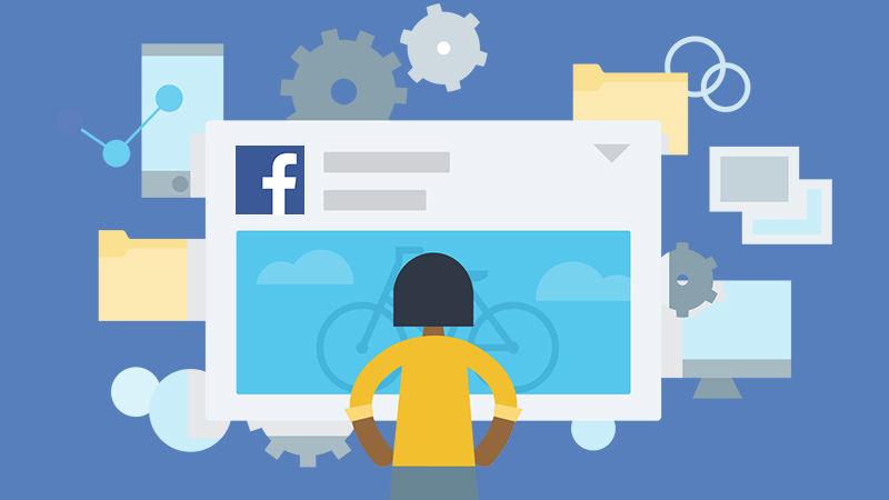 chuyen-gia-facebook
