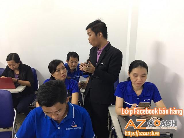 az-truc-facebook-ban-hang-AZ-COACH-CAN-THO buoi-5 (1)