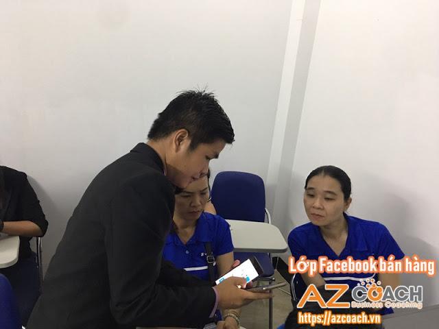 az-truc-facebook-ban-hang-AZ-COACH-CAN-THO buoi-5 (12)