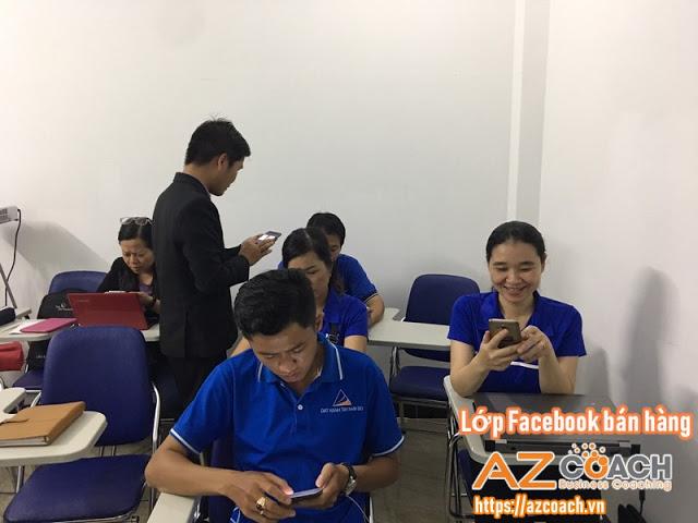 az-truc-facebook-ban-hang-AZ-COACH-CAN-THO buoi-5 (13)