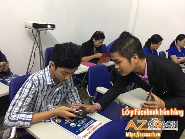 az-truc-facebook-ban-hang-AZ-COACH-CAN-THO buoi-5 (15)