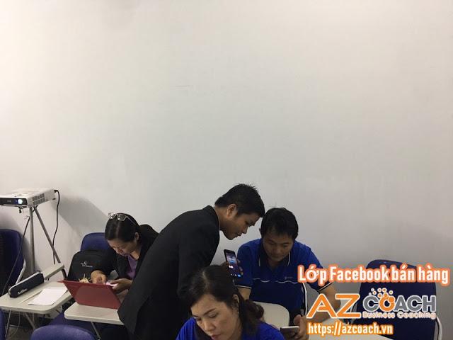 az-truc-facebook-ban-hang-AZ-COACH-CAN-THO buoi-5 (18)