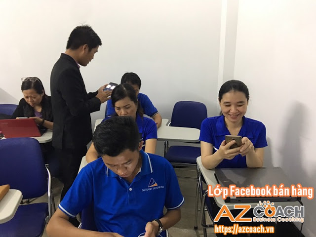 az-truc-facebook-ban-hang-AZ-COACH-CAN-THO buoi-5 (19)