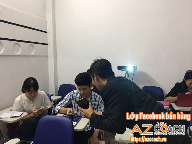 az-truc-facebook-ban-hang-AZ-COACH-CAN-THO buoi-5 (2)