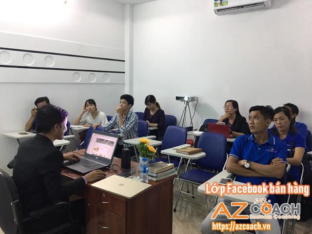 az-truc-facebook-ban-hang-AZ-COACH-CAN-THO buoi-5 (22)