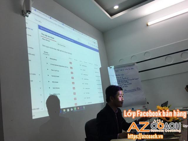 az-truc-facebook-ban-hang-AZ-COACH-CAN-THO buoi-5 (23)