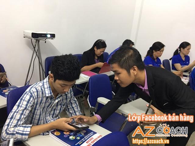 az-truc-facebook-ban-hang-AZ-COACH-CAN-THO buoi-5 (5)