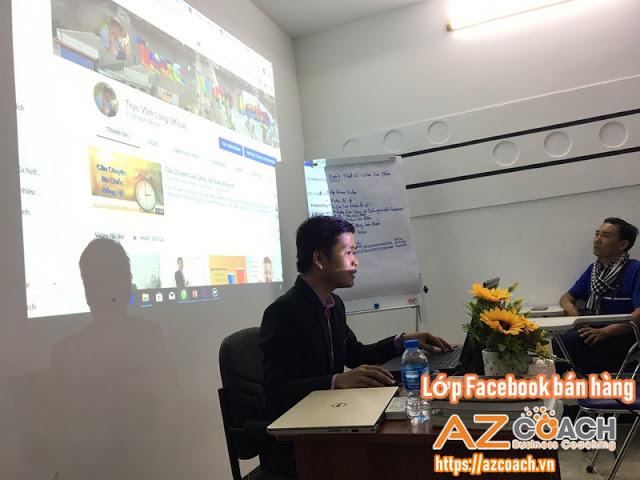 az-truc-facebook-ban-hang-AZ-COACH-CAN-THO buoi-5 (6)